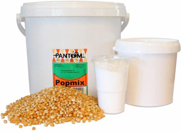 Popmix